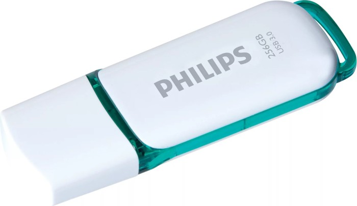 Philips Snow Edition 3.0 256GB, USB-A 3.0 (FM25FD75B/10)