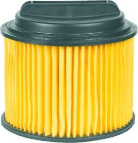 Einhell pleated filter (2351113)