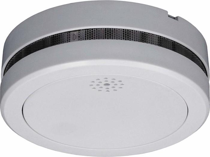 Smartwares RM217 10-Jahres VDs-Rauchwarnmelder (10.024.76)