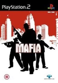 Mafia (PS2)
