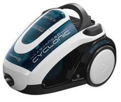 Russell Hobbs advanced Cyclonic (14602)