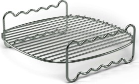 Philips HD9904/00 Viva Collection Airfryer grill pan accessories
