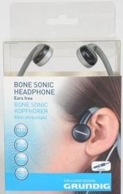 Grundig bone sonic