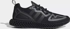 adidas ZX 2K 4D core black (Herren) (FZ3561)