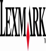 Lexmark Druckkopf mit Tinte 43 dreifarbig (18Y0143/18Y0143E)