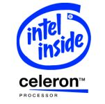 Intel Celeron 800MHz, 100MHz FSB, boxed (FC-PGA)
