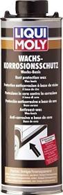 Liqui Moly top Tec ATF 1200 500ml (3680)