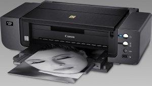 Canon PIXMA Pro 9500 Mark II (3298B009)