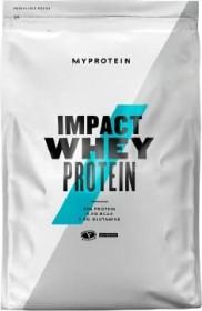Myprotein Impact Whey Protein Cookies und Cream 1kg (10530999)