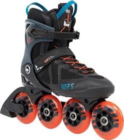 K2 VO2 S 90 Inline-Skate (Herren) (Modell 2021)