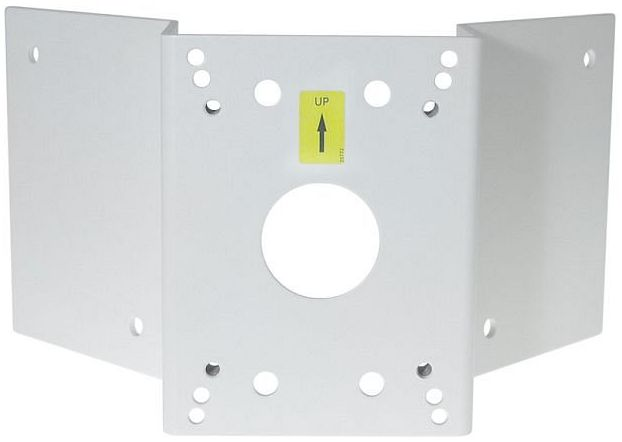 Axis T91A64, corner mounting kit (5017-641)