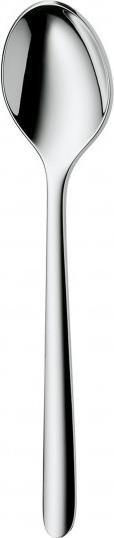 WMF Flame coffee spoon (12.6107.6340)