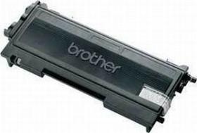 Brother Toner TN-2000 schwarz (TN2000)