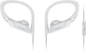 Panasonic RP-HS35M white (RP-HS35ME-W)