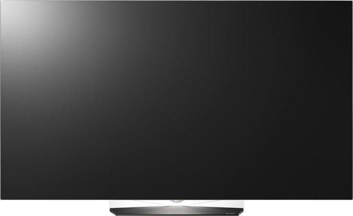 LG Electronics OLED 55B6D