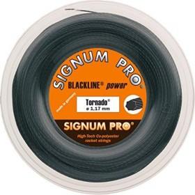 Signum Pro Tornado 120m (reel)