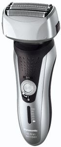 Panasonic ES-RF41 men's shavers