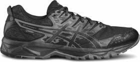 Asics Gel-Sonoma 3 GTX black/onyx/carbon (Herren) (T727N-9099)