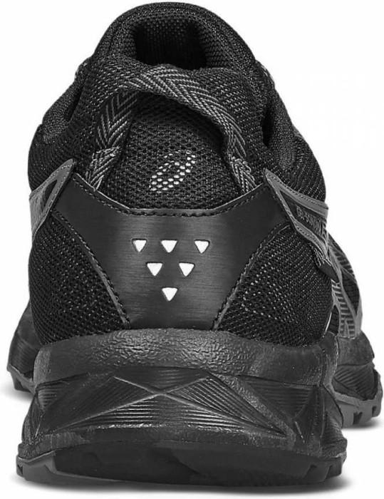 Asics Gel Sonoma 3 GTX blackonyxcarbon (Herren) (T727N 9099) ab € 62,50