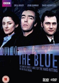 Out of the Blue (Special Editions) (DVD)