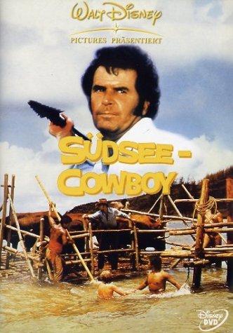 Südsee-Cowboy -- via Amazon Partnerprogramm