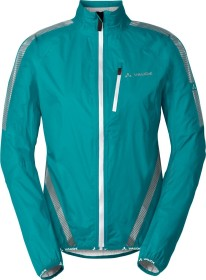 VauDe Luminum Performance Fahrradjacke reef (Damen) (40521-669)