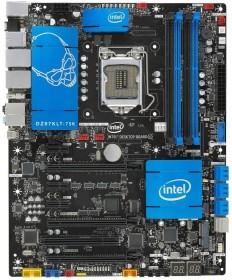 Intel DZ87KLT-75K (BOXDZ87KLT75K)