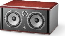 Focal Twin6 BE, piece