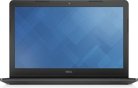 Dell Latitude 15 3550, Core i3-5005U, 4GB RAM, 500GB HDD, UK (3550-6907)