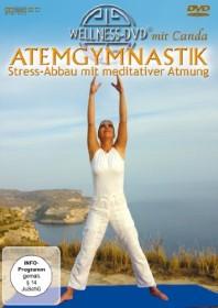 Atemgymnastik (DVD)