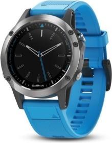 Garmin quatix 5 (010-01688-40)
