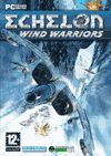 Echelon 2 - Wind Warriors (englisch) (PC)