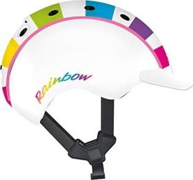 Casco mini 2 kids helmet rainbow (18.04.2338)