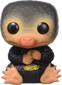 FunKo Pop! Movies: Fantastic Beasts and Where to Find Them - Niffler (10408)
