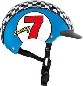 Casco mini 2 kids helmet lucky 7 (18.04.2331)