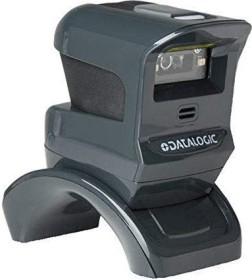 Datalogic Gryphon GPS4400 schwarz, USB Kit (GPS4421-BKK1B)