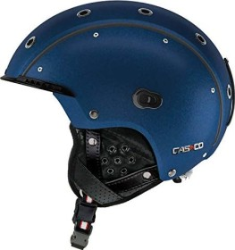 Casco SP-3 Limited Helm navy (07.2359)