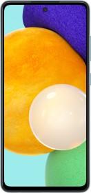 Samsung Galaxy A52 5G A526B/DS 128GB Awesome Blue