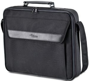 Fujitsu Value case Entry Level carrying case (S26391-F119-L17)
