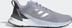 adidas Response Super halo silver/cloud white/grey three (Herren) (FZ1974)