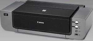 Canon PIXMA Pro 9000 Mark II (3295B009)