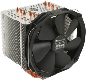 Thermalright Macho PCGH-Edition (100700719)