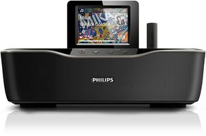 Philips NP3700