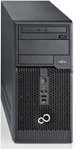 Fujitsu Esprimo P400, Pentium G850, 2GB RAM, 500GB HDD, PL (VFY:P0400P0003PL)