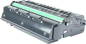 Ricoh Toner 407246 black high capacity
