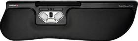 Contour RollerMouse Pro3 Plus black, USB (RM-PRO3)
