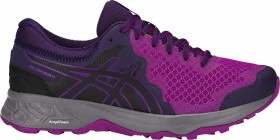 Asics Gel-Sonoma 4 purple spectrum/night shade (Damen) (1012A160-500)