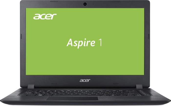 Acer Aspire 1 A114-32-P0K1 schwarz (NX.GVZEG.002)