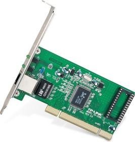 TP-Link TG-3269, RJ-45, PCI 2.1