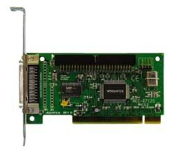 Advance 2911U PCI, U-SCSI